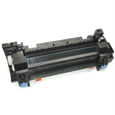 Расходный материал HP Печь в сборе HP LJ P2035/P2055 (RM1-6406)