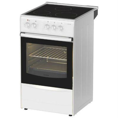 Электрическая плита Darina 1B EС 331 606 W (675)