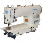 Швейная машина Juck JK-9310D3-Y