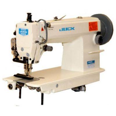 ������� ������ Juck JK-0718