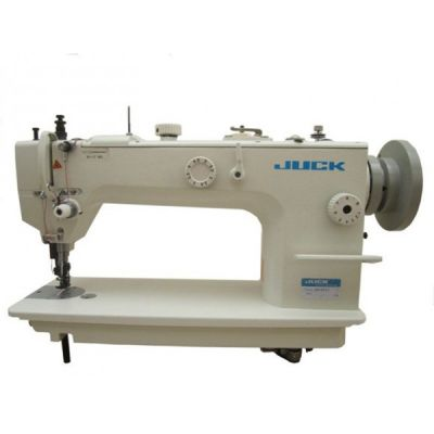 ������� ������ Juck JK-0311
