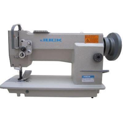 Швейная машина Juck JK-0658 с капельной смазкой