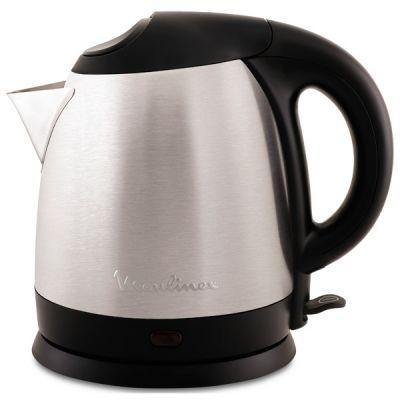 Электрический чайник Moulinex BY430D