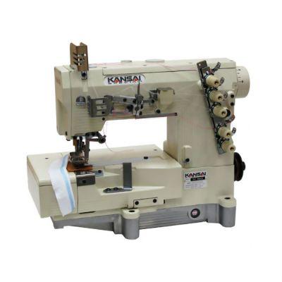 Швейная машина Kansai Special WX-8803F