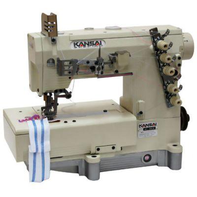 Швейная машина Kansai Special WX-8803D