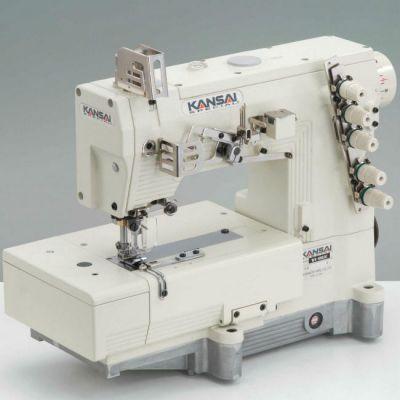 Швейная машина Kansai Special WX-8803DW