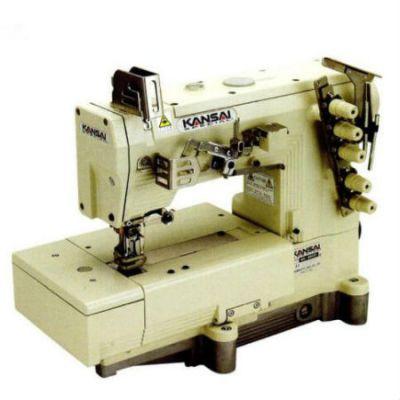 Швейная машина Kansai Special WX-8803CLW