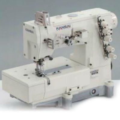 Швейная машина Kansai Special WX-8803D-UF