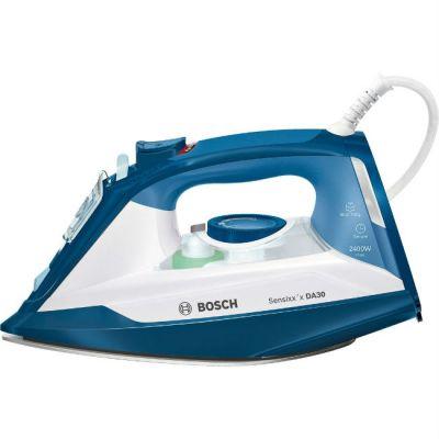 ���� Bosch TDA102411C