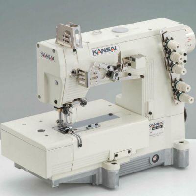 Швейная машина Kansai Special WX-8803F-UF