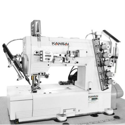 Швейная машина Kansai Special WX-8803D/UTC-E