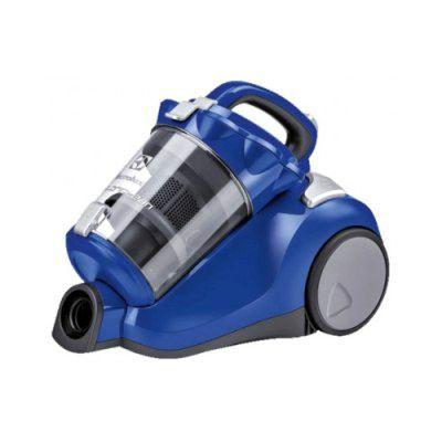 Пылесос Electrolux Z7870 Синий