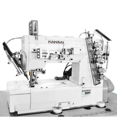 Швейная машина Kansai Special WX-8803D/UTC-A