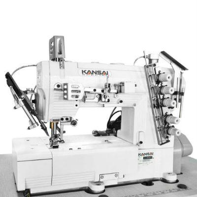 Швейная машина Kansai Special WX-8803D-UF/UTC-E