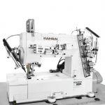 ������� ������ Kansai Special WX-8803D-UF/UTC-E