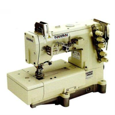 ������� ������ Kansai Special WX-8842-1/CS-1