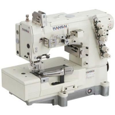 Швейная машина Kansai Special NW-8842-1G/CS-1