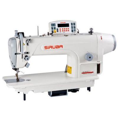 Швейная машина Siruba DL7000-M1-13