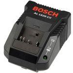 �������� ���������� Bosch EU230 3.6V 1h ISIO 2609006408