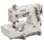 Швейная машина Kansai Special WX-8804D/CS-1