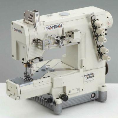 Швейная машина Kansai Special RX-9803D