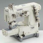 ������� ������ Kansai Special RX-9803D