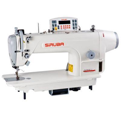 Швейная машина Siruba DL7000-H1-13