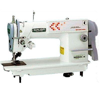 Швейная машина Siruba L918-RM1-048 (032,064)