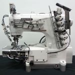 Швейная машина Kansai Special NR-9803GA/UTA
