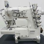 Швейная машина Kansai Special NR-9803GA/UTE