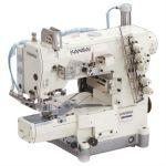 Швейная машина Kansai Special RX-9803A-UF