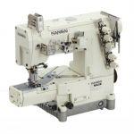Швейная машина Kansai Special RX-9803C-UF