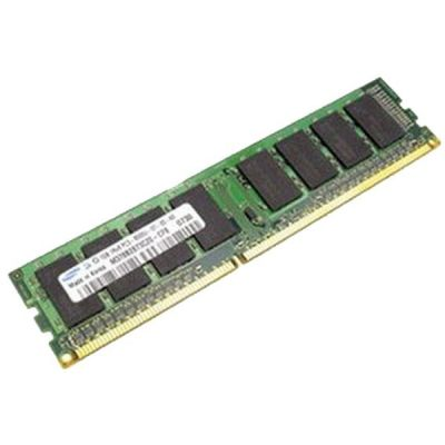 Оперативная память Samsung Original DDR-III 8GB (PC3-12800) 1600MHz M378B1G73DB0-CK0D0