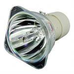 Лампа Nec для проекторов M332XS, M333XS, M352WS, M353WS, M323H, M402H, M403H, M402X, M403X, M402W NP30LP