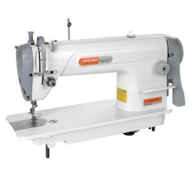 Швейная машина Siruba L918-NH1