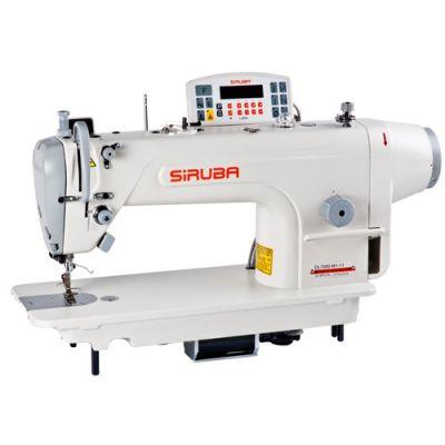 Швейная машина Siruba DL7000-NM1-13