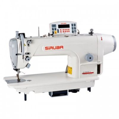Швейная машина Siruba DL7000-NH1-13