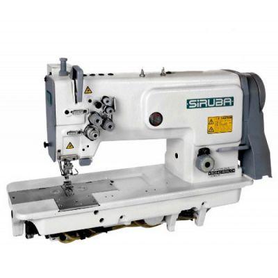 Швейная машина Siruba T828-72-064HL