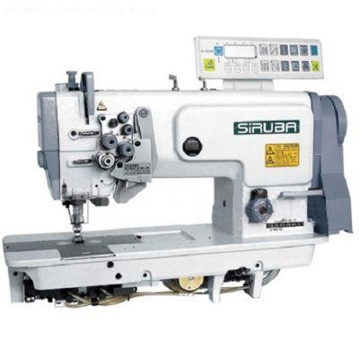 Швейная машина Siruba T828-45-064M/C