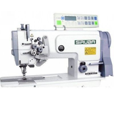 Швейная машина Siruba T828-75-064H/C