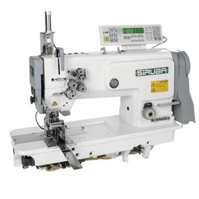 Швейная машина Siruba T828-42-127KL/C