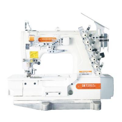 Швейная машина Siruba F007K-W922-460/FW