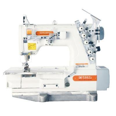 Швейная машина Siruba F007K-U712-264/FSP