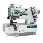 Швейная машина Siruba F007K-W522-356/FFC/FR
