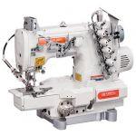 Швейная машина Siruba C007K-W122-356/CH
