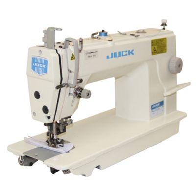 Швейная машина Juck JK-5200