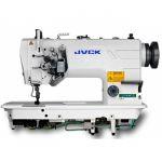 Швейная машина Juck JK-8450-H