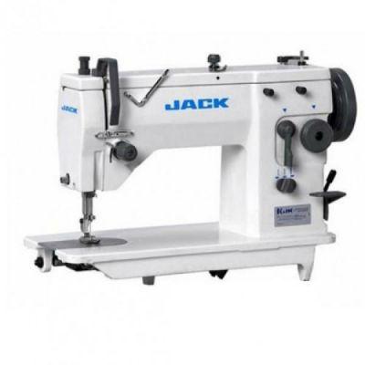 Швейная машина Juck JK-20U63