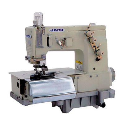 Швейная машина Juck JK-82000C