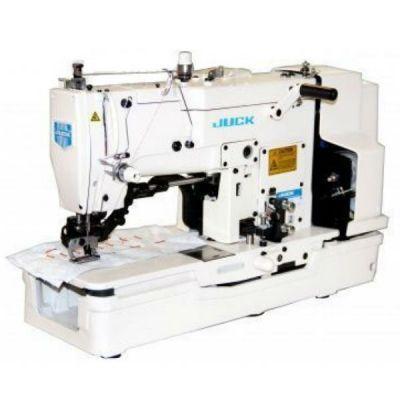 Швейная машина Juck JK-782